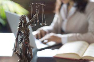 E-Akte vor Gericht: Justiz-E-Akten