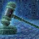 E-Akte vor Gericht