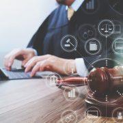 E-Akte Vor Gericht: Behördenakten - Dateiformat