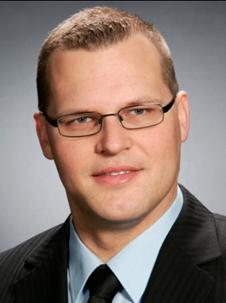 Tobias Tummescheit