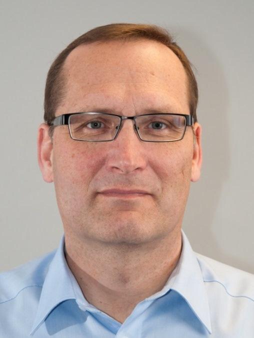Dr. Wolfgang Greska
