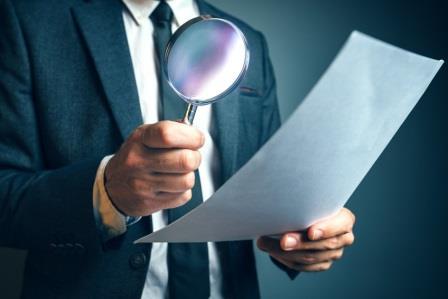 Vorsicht bei internen Ermittlungen