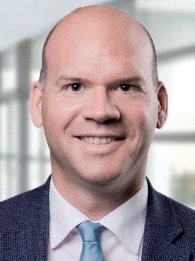 Martin Mahnkopf